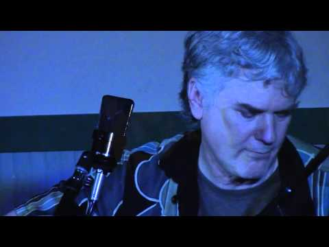 Waterwitch Presents Carl Dexter