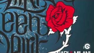 NARI & MILANI feat.Carl Fanini  - Smells Like Teen Spirit
