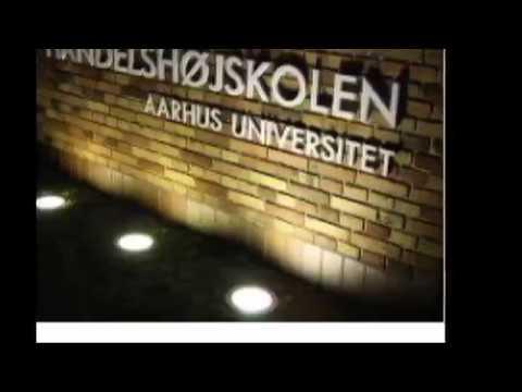 Aarhus Universitet