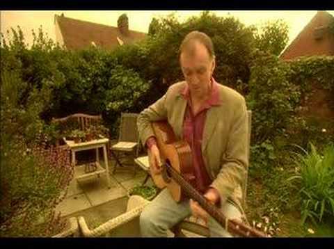 Martin Carthy - Georgie