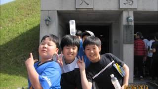 서울덕암초등학교 6학년 6반 졸업 영상