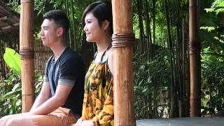 Thai 2 Pre Wedding (Alas de angle) - Amazing Media Production