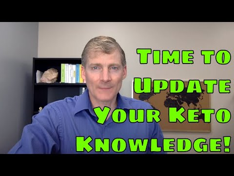 time-to-update-your-keto-knowledge