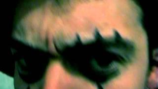 Lignjoslav - Trauma (2006)