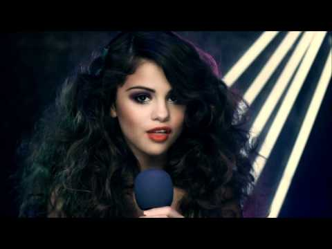 SelenaGomezVEVO - Love You Like A Love Song (Video Official)