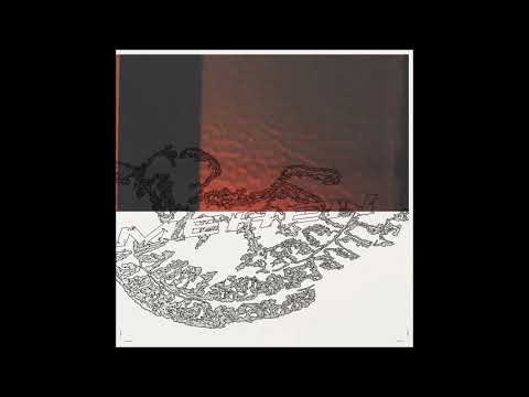 Mehen – Skin Confessions (Straight Binary Version) [Amniote Editions]