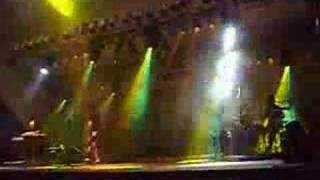 Fernanda Takai canta Sinhá pureza (Pinduca)