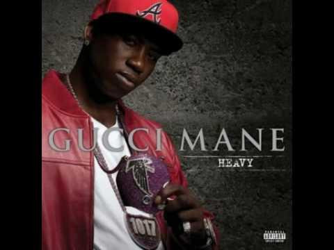FREE DOWNLOAD Gucci Mane - Heavy (Instrumental)