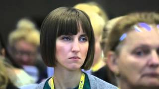 Смотреть видео гинекология в Жуковском