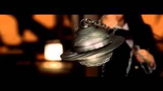 Freestylers - Cracks (Flux Pavilion Remix) video clip by Fish