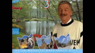 "JAMES LAST - ""In Holland 3"" (1992) Full Album"