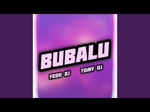 Bubalu