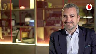 Sandbox, el banco de pruebas para 'fintech' y nuevos seguros   Rodrigo G. de la Cruz (AEFI)