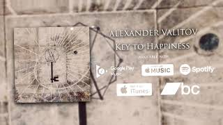 Baixar Alexander Valitov - Key to Happiness (Single 2018)