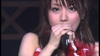 Tanaka Reina - Namida Hitoshizuku