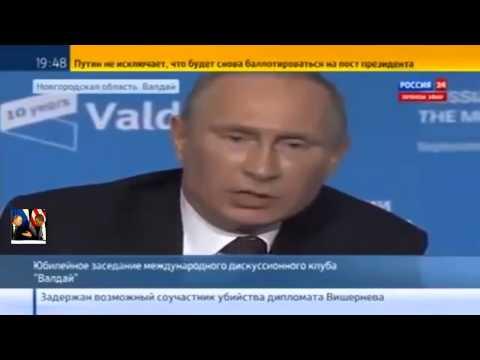 ТВК Красноярск - Россия. Смотреть тв онлайн прямой эфир