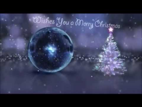 Maria Carey - All I want for Christmas [Winter Anthem] (Đ$ DnB Mix)