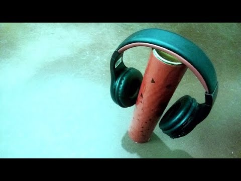 415ee621ca8 iBall Musi Sway - Pros & Cons - YouTube