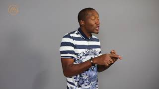 WHY MENTORING IS IMPORTANT IN BUSINESS   UEBERT ANGEL   THE MILLIONAIRE ACADEMY  