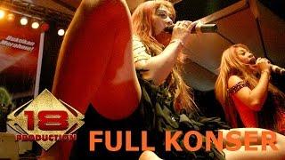 Dangdut - Full Konser Live Konser Banyuwangi 12 Februari 2006