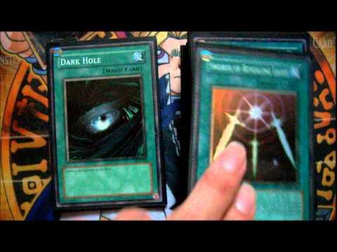 Yu-Gi-Oh! Card Game Yugi Yami Atem...