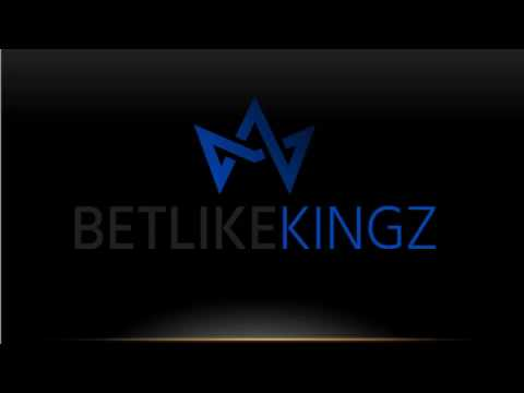 BET LIKE A KING: Tennis guide