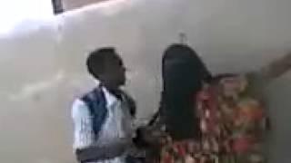 Repeat youtube video SOOMAALI HINDI -FUNNY HEES By nalaqosol
