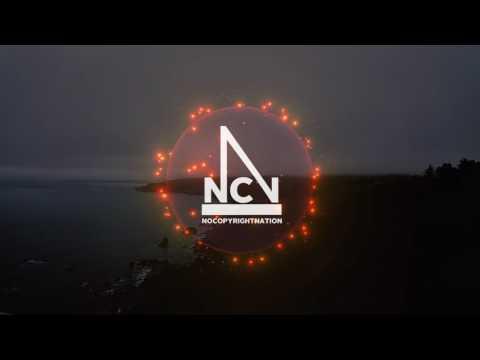 SK-Hall - Elektric (Inspired By Alan Walker & K-391) [NCN Release]