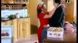 Popular Videos - Wafaa Amer