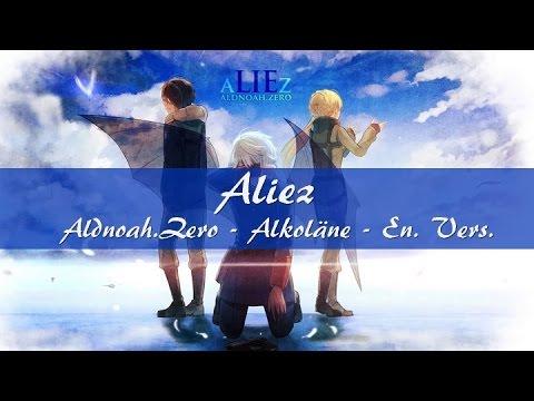 j.am: aLIEz - Music on Google Play