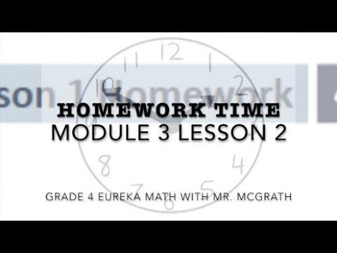 eureka math lesson 2 homework 4.3
