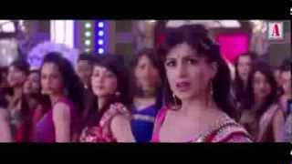 Hum Lut Gaye Tere Mohalle) Full Song 1080p HD (2013) Besharam Ranbir Kapoor, Pallavi Sharda,