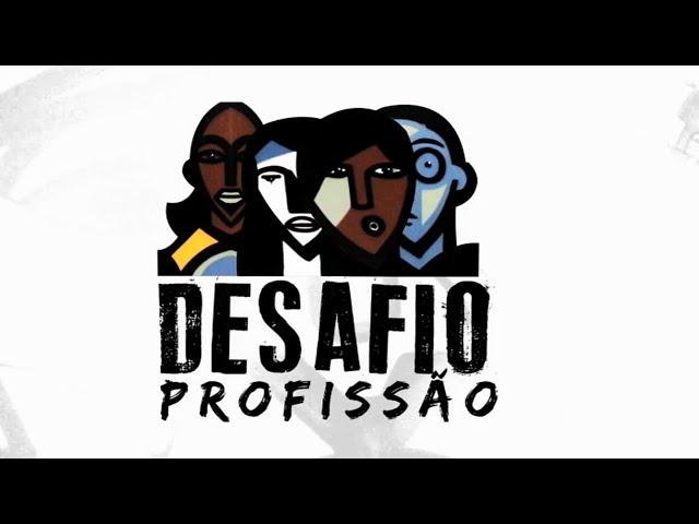 Desafio Profissão -- Salários dos Profissionais no Brasil