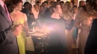 HallmarkRomancing the Bride 2005 full movie- romancemovie