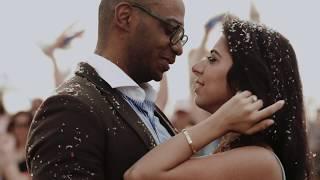 Video Flash Mob Wedding Proposal download MP3, 3GP, MP4, WEBM, AVI, FLV Agustus 2018