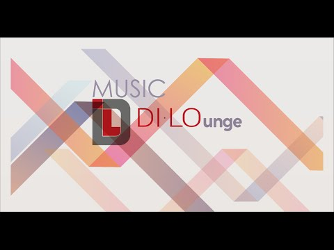 music dilounge - eyeliner, cupslice