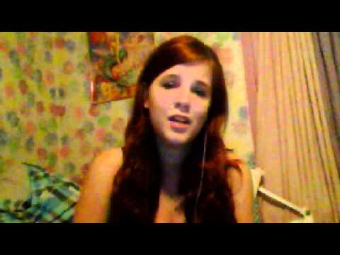 Lost and found - A rocket to the moon (cover)