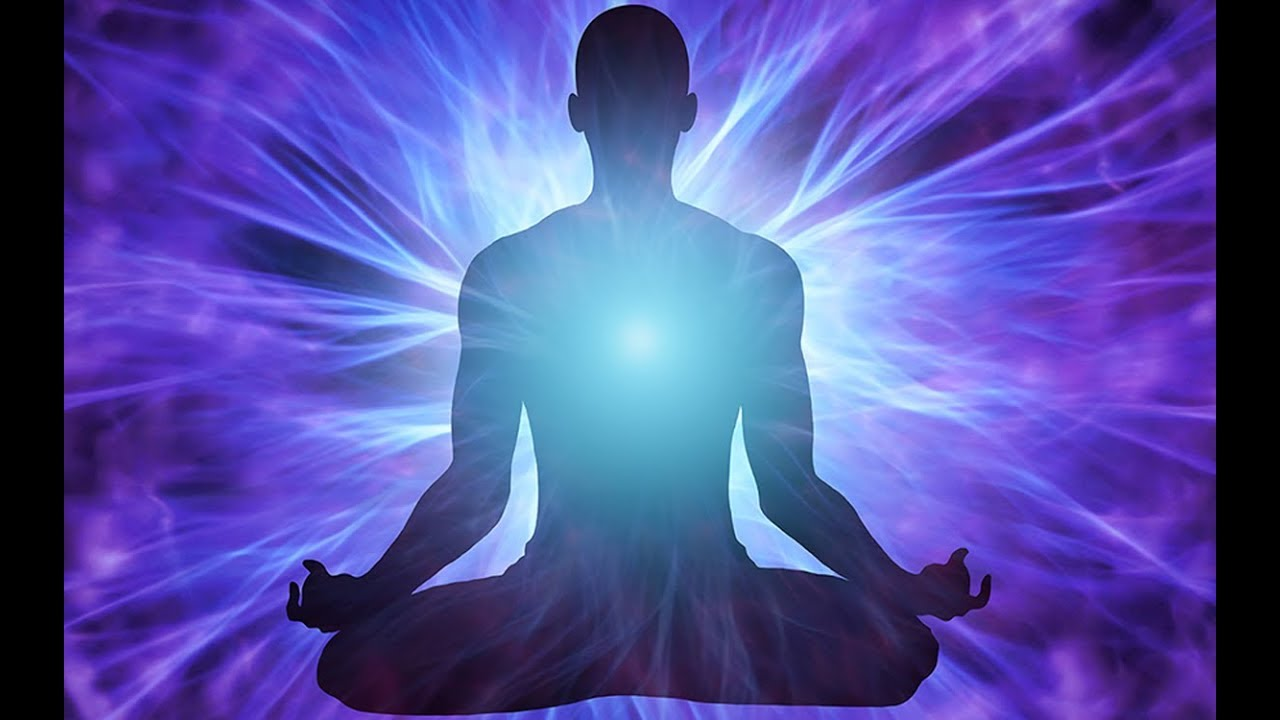 spirituality how to increase your spirituality your spiritual