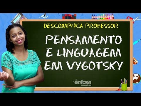 Vídeo Revisão psicologia