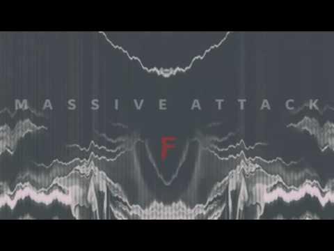 Massive Attack - Female Vocals Full Mix