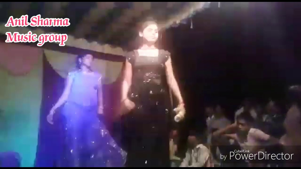 Hdvideo Song    Super Hit Bhojpuri -2693