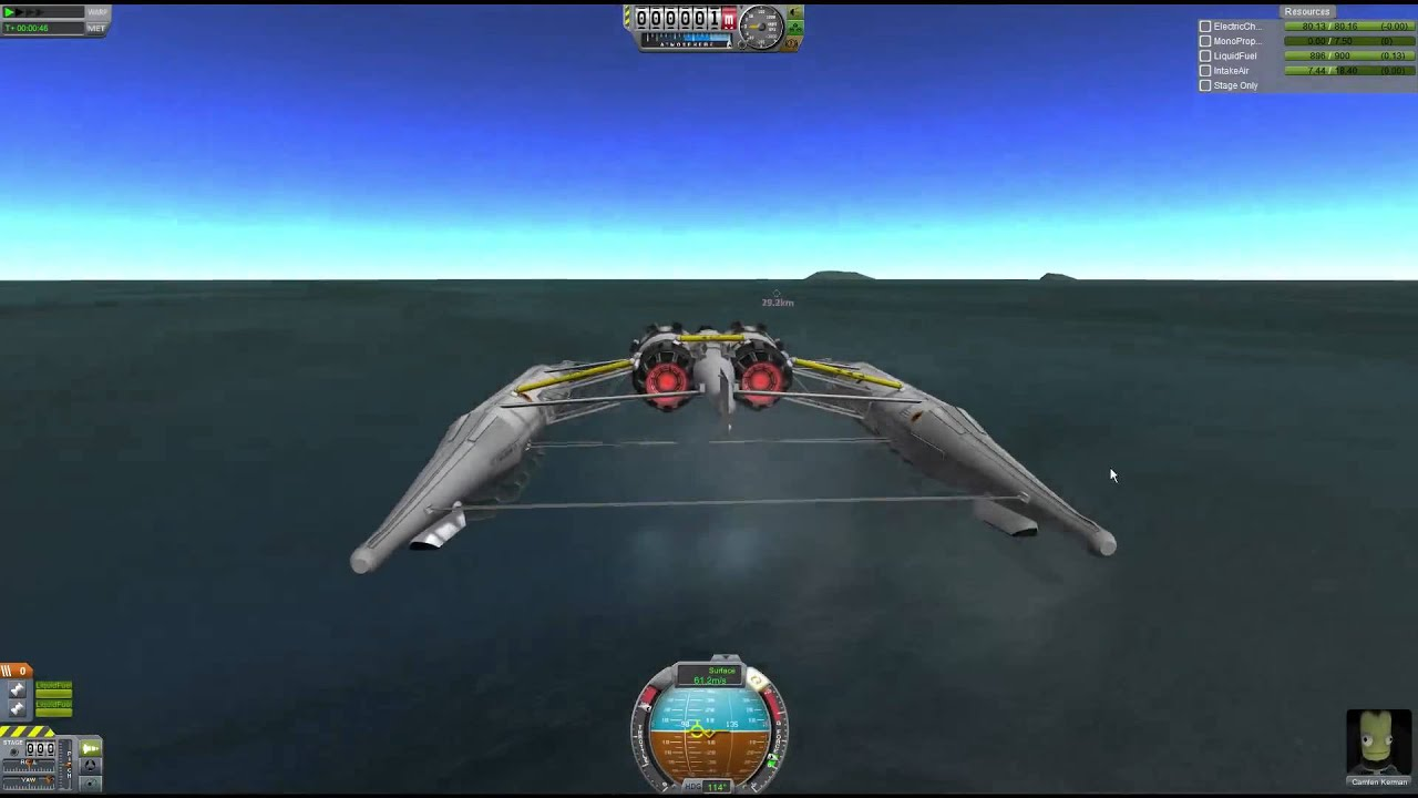Ksp Stock Speed Boat Very Fast Youtube
