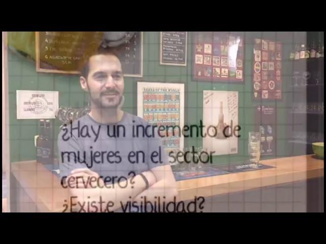 #01 Micro-entrevista Andrés -