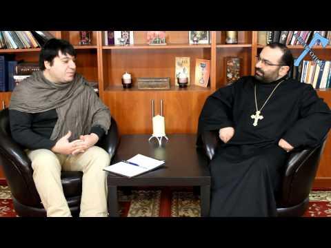 Правда об Армянской Церкви