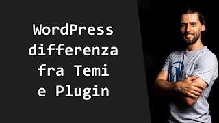 WordPress ba…