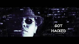 GOT HACKED! (audio) by American Ramblers