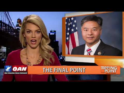 .@Liz_Wheeler: Five stories the mainstream media is hiding from you!