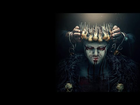 Viking  - Ivar The Boneless