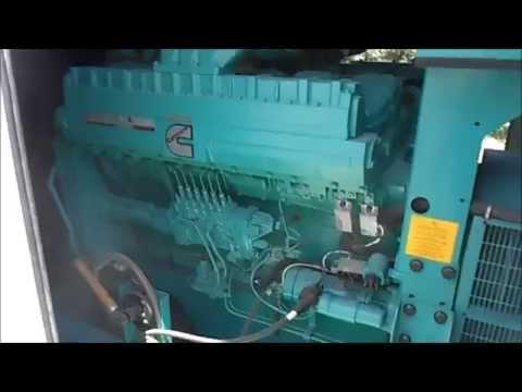 mins QST30-G4 part 2 - YouTube on