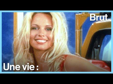 Pamela Anderson, son combat pour la cause animale